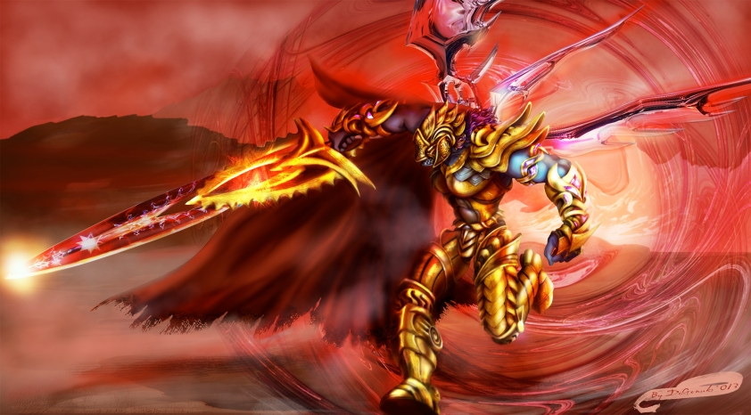 livid-sky-warrior